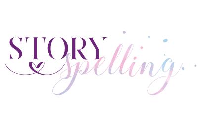Storyspelling