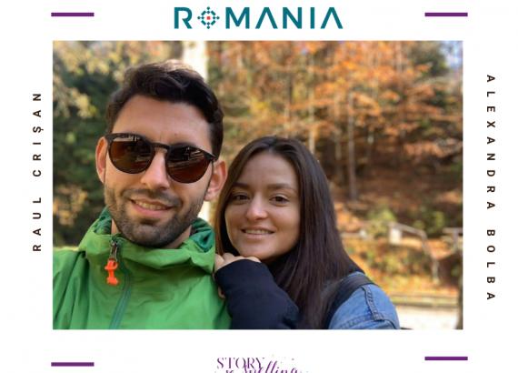Hola România
